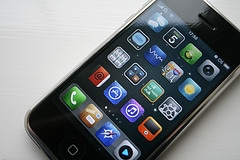 8 hidden costs of mobile application development - mrc's Cup of Joe Blog