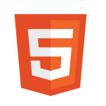HTML5_SupportingElements_51
