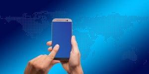 2019 mobile app development trends