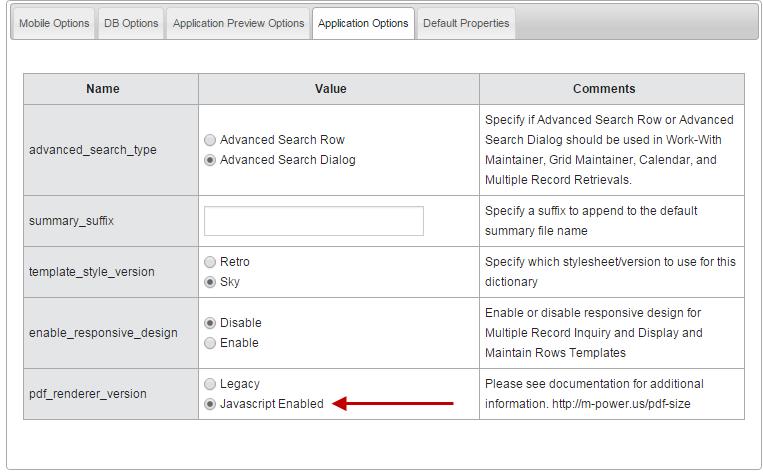 Improved PDF Render | mrc Tech Blog