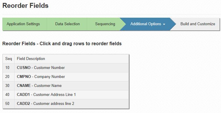 reorder_fields