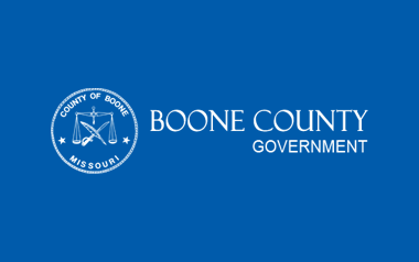 Boone County Government uses m-Power for reporting, HR apps, voting applications, and more