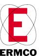 ERMCO Components Inc