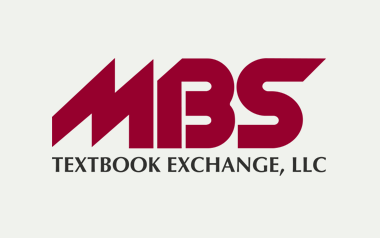 MBS Textbook Exchange uses m-Power to improve data access across their entire organization