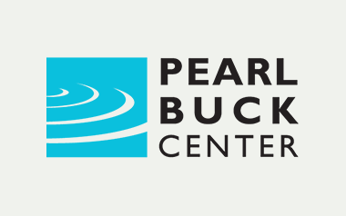 Pearl Buck Center replaces a restrictive software package with a custom web solution.