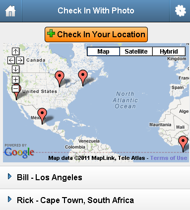 How to add html5 geolocation to your web apps mrc tech blog conclusion gumiabroncs Images
